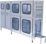 Bottle Filling van uitstekende kwaliteit Machine met Best Price xg-100j (60BPH)
