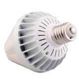 セリウムRoHS ETLが付いている倉庫およびShopmallの高い発電の高い庭ライトは承認した