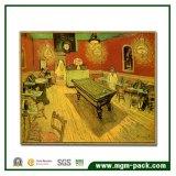 Винсента Ван Гога ручной работы окраска полотенного транспортера
