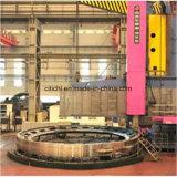 Diâmetro de 6 m de alta qualidade cintura marcha sob o processamento