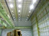 CE TUV UL 5 ans de garantie LED Highbay Light