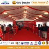 Большие украшения для свадебных палатка (L30)