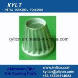 Direkte helle Aluminiumteile der Fabrik-Präzisions-LED