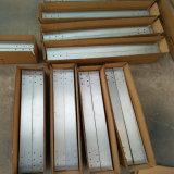 Fha Strap durch Sheet Metal Fabrication