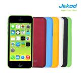 Handytasche für iPhone 5c
