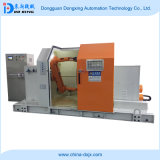 Dx-800d High Speed ​​Cantilever Type Stranding Single Twisting (Cabling) Machine