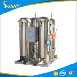 Enery-Сохранение и высокая эффективность Генератор азота для пищевой упаковки