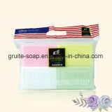 洗濯洗剤、手の洗浄の石鹸の高品質のブランド