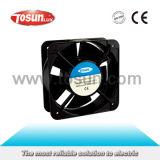 Ventilateur axial de ventilation en aluminium AC