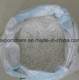 50 % de sulfate de potassium (en poudre ou en granulés)