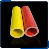 Tubo vuoto del tubo della vetroresina con isolamento
