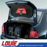 molla di gas di nylon del montaggio di estremità della sfera di lunghezza di 300mm per la vendita calda di /Car dell'automobile