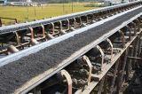 Öl-beständige Gummiförderbänder verwendet im Bergbau