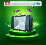 150W LED Outdoor Flood Light (AMB-FL-150W)