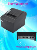 Impressora de recebimento térmico com interface All in One
