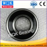 Wqk teniendo 6312-2C3 RS de rodamiento de bolas de ranura profunda