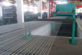 25km High Performance Tbm-Purpose Steel Cord Conveyor Belt