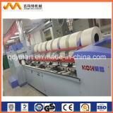 De Wol van schapen/de Katoenen/van de Polyester Kaardende Machine van het Kasjmier/in TextielMachine