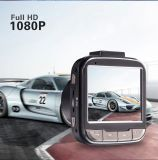 96650 H. 264 Full HD G50 1080P Mini Driving Car Dash Cam Câmera de carro DVR 170 4X Zoom