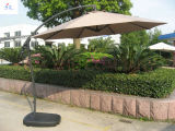 10FT Outdoor Parasol Parasol Parasol
