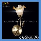 Heißes Lampe CER des Verkaufs-2014, Vde, RoHS, UL-Bescheinigung