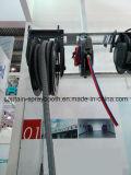 Вьюрки кабеля или вьюрок шланга электричества с высоким качеством