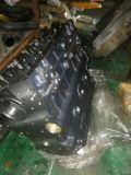 Цилиндр воздуха Yanmar 4tne94/98 для двигателя