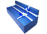専門の製造のカスタム高品質のギフトの包装ボックス