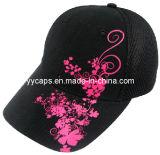 유행 봄 모자 (YYCM-120035)