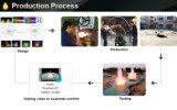 Project 170m van de Overheid van Oman Multimedia die Fontein in werking stellen