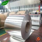De Folie van het Huishouden van de Folie van de Container van het Aluminium van het Voedsel van de aluminiumfolie