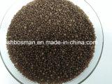 fertilizante do ácido Humic do potássio de 60HA 30FA 10K2O