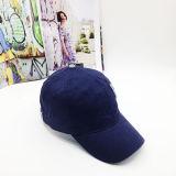 卸し売りカスタムアップリケの方法野球帽(JB-15002)