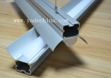 Grande Suspended Mounting Aluminum Profile per il LED Lighting