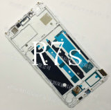 Экран касания LCD мобильного телефона для агрегата цифрователя экрана касания индикации Oppo R7s