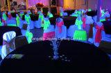 Luz de inundação clara de cura UV roxa 150W do diodo emissor de luz Blacklight 200W 250W