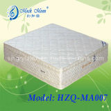 Colchón de resorte (HZQ-B007)