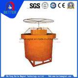磁気機雷の鉱石のためのCS磁気Deslimer