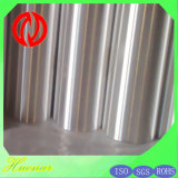 1j77 aleación magnética suave Rod / alambre Rod / pipa Ni77cu5mo4