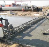 Assoalho de Honda da alta qualidade Fzp-130 que nivela o dircurso concreto do fardo da máquina
