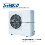 R22 60Hz Universalklimaanlagen-im Freiengerät