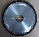 Алмазы и CBN полимера Бонд шлифовального круга