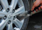 Ferramenta de escova de pneu de carro (JSD-Q0026)