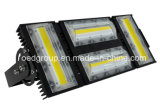 Haut 240W Lumen LED High Bay Light/ /Projecteur eclairage tunnel