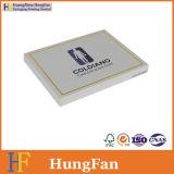 Schiebender Fach-gesunde Produkt-Verpackungs-verpackenpapierkasten