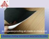 Tpo imprägniernmembrane für Baumaterialien