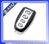 RF que copia diretamente a duplicadora de controle remoto (JH-TXD99)