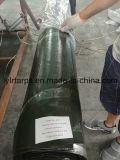 La Chine bâches en plastique Rouleau, Rouleau de la bâche de protection PE