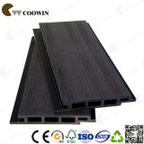 Coowin Qingdao festes Holz-Herstellungs-Wand