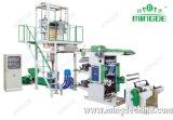 Film soplado Máquina de impresión flexográfica con Set (MD-YT)